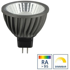 Civilight HALED III LED Reflektor NV GU5.3, 7 W, dimmbar