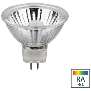 Civilight HALIGHT LED Reflektor NV GU5.3, 7 W
