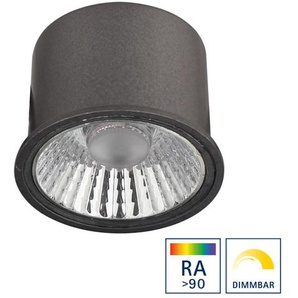 Civilight LED Modul 6 W, dimmbar