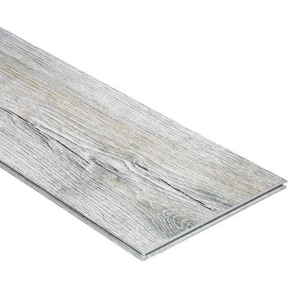 Classen Designboden NEO 2.0 Wood Elm Silvergrey 4,5 mm