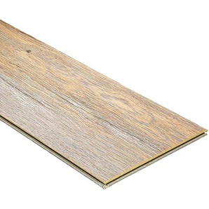 Classen Designboden Neo 2.0 Tanned Oak