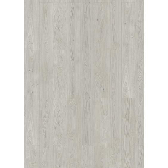 Classen Vinylboden Greenvinyl 4.0 Weißeiche gedämpft 4 mm