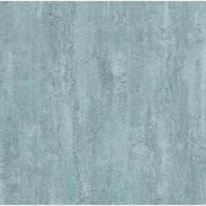 Click-Vinylboden Avellino grey 305 x 610 x 4,2 mm