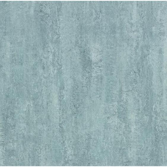 click & joy Vinylboden Avelino grey 4,2 mm