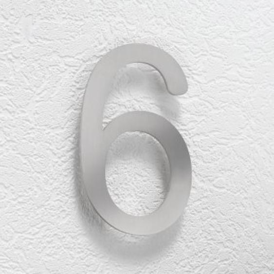 CMD Leuchten Hausnummer klein