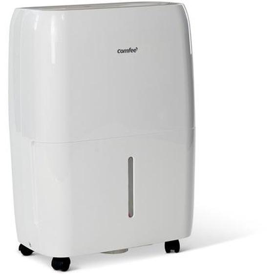 Comfee Luftentfeuchter 30 l/24 h, bis ca. 180 m³
