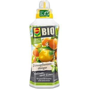 Compo Bio-Zitruspflanzendünger 0,65 kg