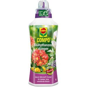 Compo Blühpflanzendünger 1,17 kg