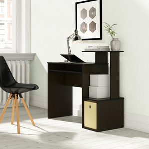 Schreibtisch Paisley