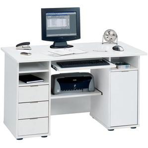 Computertisch CSL 220