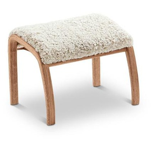 Conform Hocker, Sand, Fell