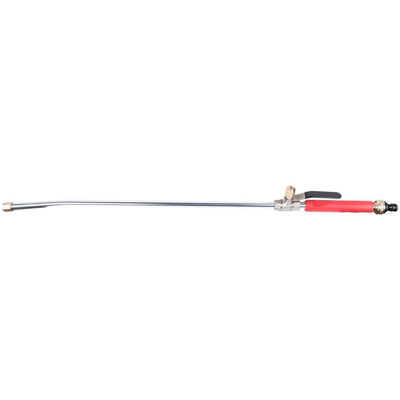 CONNEX Hochdruckreinigerzubehör »Wasserdrucklanze«