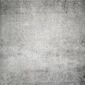 CONSALNET Fototapete »Beton«, Vlies, in verschiedenen Größen