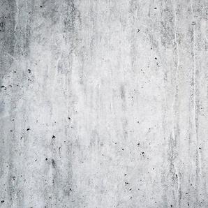 Consalnet Vliestapete »Beton«, verschiedene Motivgrößen, für das Büro oder Wohnzimmer