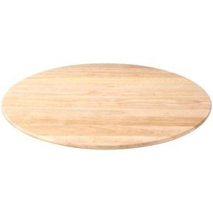 Platte ,Ahorn ,Holz