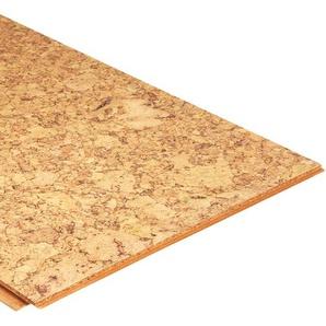 CORKLIFE Kork-Fertigboden Aveiro 905 x 295 x 10,5 mm