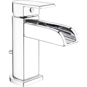 CORNAT Waschtischarmatur »Cascada«, Wasserhahn