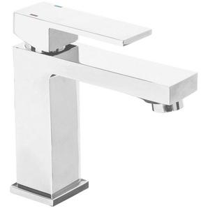 CORNAT Waschtischarmatur »DESIGN«, Wasserhahn
