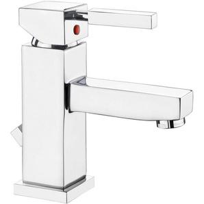 CORNAT Waschtischarmatur »Lucera«, Wasserhahn