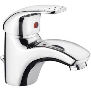 CORNAT Waschtischarmatur »Mateo«, Wasserhahn
