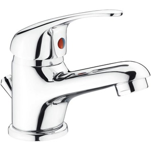 CON:P Waschtischarmatur »Piccolo«, Wasserhahn
