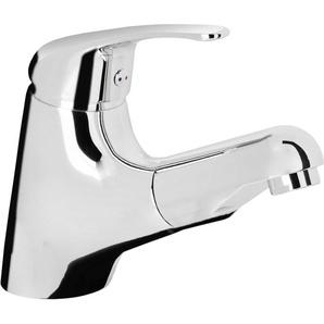 CORNAT Waschtisch-Einhebelmischer »Stilo Neo«