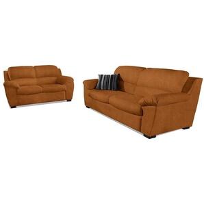 COTTA Sitzgruppe, (Set, 2-tlg)