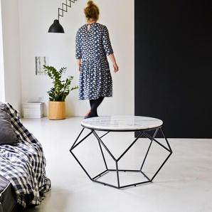 couchtische aus marmor preisvergleich moebel 24. Black Bedroom Furniture Sets. Home Design Ideas