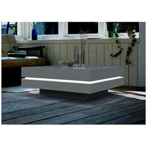 couchtische aus holz preisvergleich moebel 24. Black Bedroom Furniture Sets. Home Design Ideas
