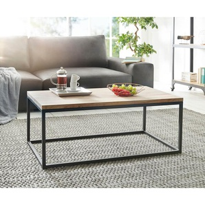 Ecksofa Clovis Schwarz Ottomane Rechts Modulsofa erweiterbar, Design Ecksofas, Couch Loft, Modulsofa, modular