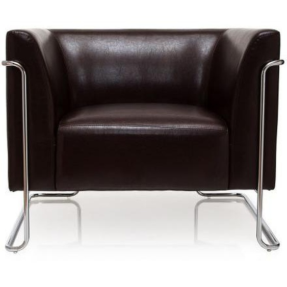 Curacao   1-Sitzer - Lounge Sofa