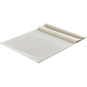 TISCHDECKE Textil Creme 130/250 cmCurt Bauer: TISCHDECKE Textil Creme 130/250 cm