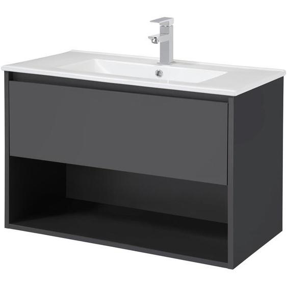 CYGNUS BATH Waschtisch »Noja«, Breite 80 cm