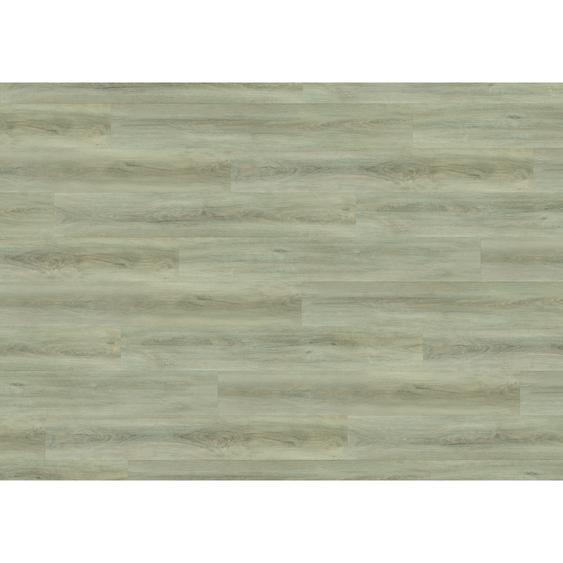 Vinylboden Rigid Gravela Oak 4 mm