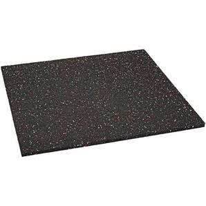 Dämmstoffplatte 60 x 60 x 1,5 cm