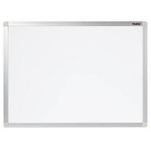 DAHLE Whiteboard 96151 90,0 x 60,0 cm lackierter Stahl