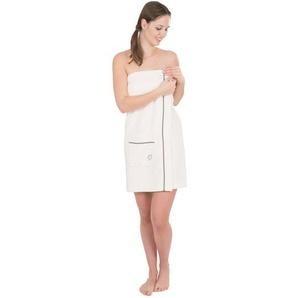 Damen-Sauna-Kilt 9587