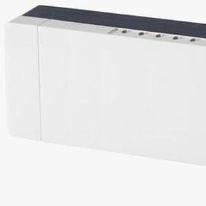 Danfoss Funkregler Danfoss Link HC für wassergeführte FBH, 5 Ausgänge 24V