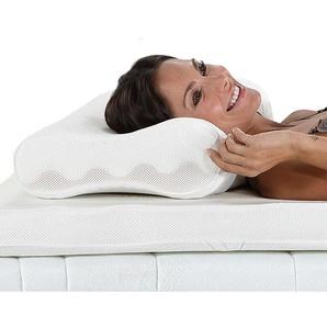 Das Best-Schlaf-Kissen »Premium De Luxe« 50 x 35