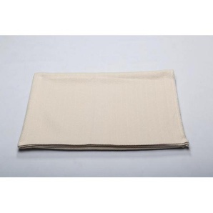 DECKE 150/200 cm WeißDavid Fussenegger: DECKE 150/200 cm Weiß