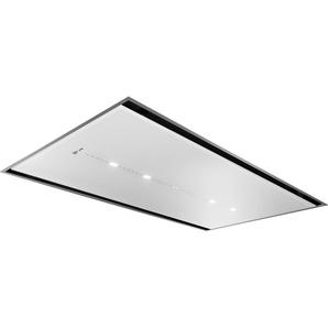 NEFF Deckenhaube Serie N 70 ICBS958W / I95CBS8W0, Energieeffizienzklasse: A