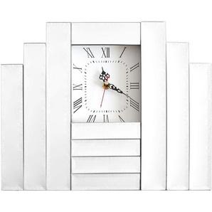 Decorationable   Uhr Anobis