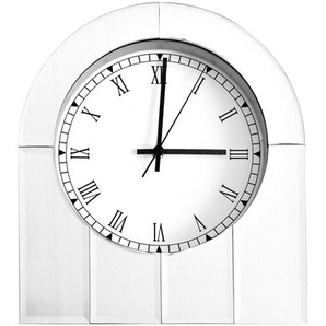 Decorationable   Uhr Osiris