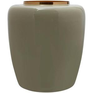 Decorationable | Vase Caesar