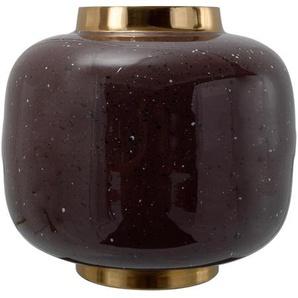 Decorationable | Vase Himmel