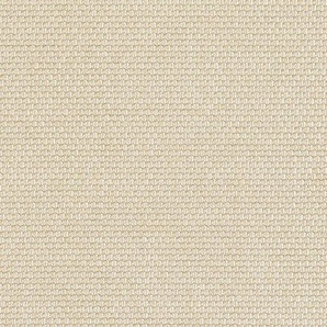 Dedon - Auflage Seashell Sonnenliege - Cool - off white451 - outdoor