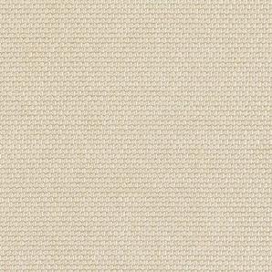 Dedon - Kissen-Set für LOU Modul mitte - 451 Cool Off White - outdoor