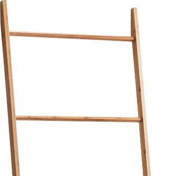 Dekoleiter, 50x182.5x3.5 cm (BxHxT), Zeller Present, Material Bambus