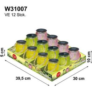 Dekoratives Solar-Leuchten-Set