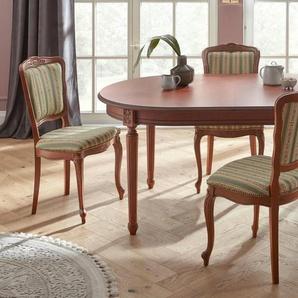 Bp sedie Design Stühle »135« (2 Stück)